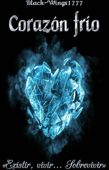 Corazón Frío (Wigetta)