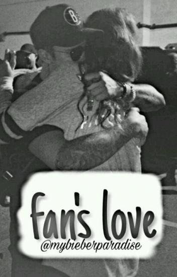 fan's love «j.b»