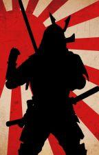 Nhật Bản và chiến tranh Thái Bình Dương by StudioGhibli2107