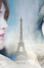 [Longfic]Jar Of Heart [JETI] by ShynJoo