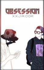 ❅OBSESSION❅ by xxJikook