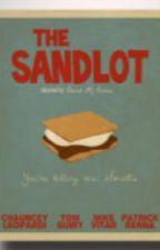 Sandlot Preferences by Carry-On-Castiel