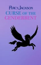 Curse of the Genderbent by cooter1335
