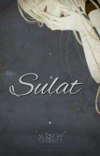 SULAT (One-Shot) by Aeinerica