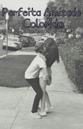 Perfeita Amizade Colorida