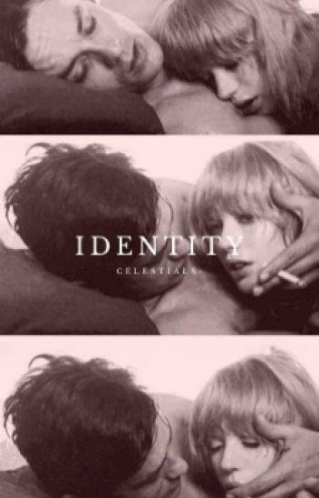 identity | reus + lewandowski