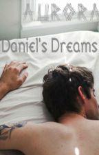 Aurora | Daniel's Dreams by R3bkemper