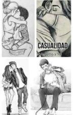 Casualida  by why_not_is_the_deal