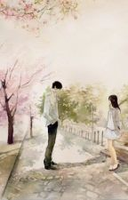 Simplemente tú ( Donghae y tú) by Paula_sv