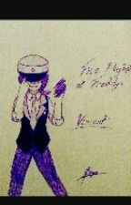 My Art by bonniebunny19871983