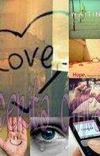 Cerita Cinta by bellabehh