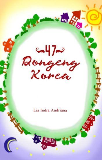 47 Dongeng Korea