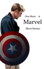 Marvel One-shots and Short Stories by Cherokee_Rose55