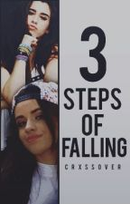 3 Steps of Falling  by crxssover