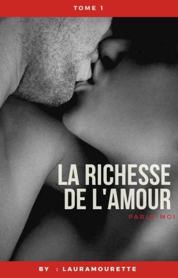 La Richesse de L'amour