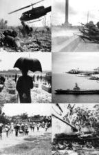 حرب فيتنام by VIS8ll