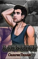Lawrence(Camren Intersexual)[HIATUS) by CamrenTanner