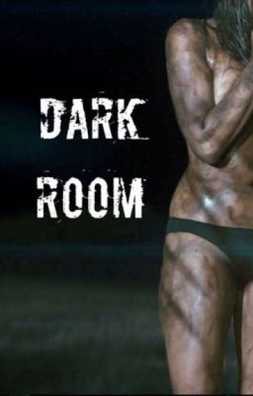 Dark Room by NatalieYochim