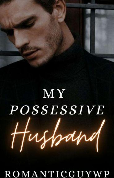 My Possesive Husband Aldub Fan Fiction