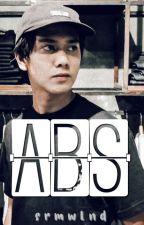 ABS by srmwlnd