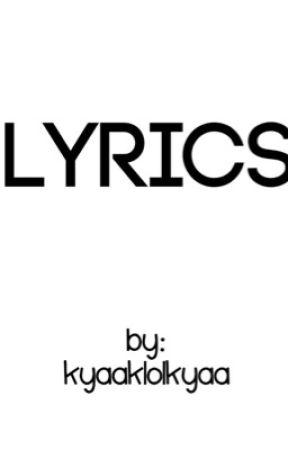 Lyrics - Hotline Bling Drake Lyrics - Wattpad