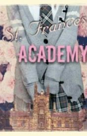 St. Frances Academy by allybish996