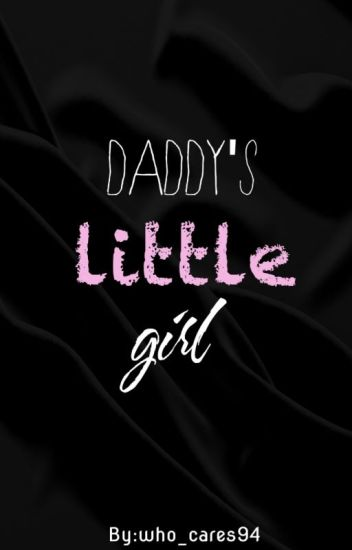 Daddy's Little Girl [SK-H.S.]