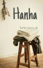 Hanha by bebround