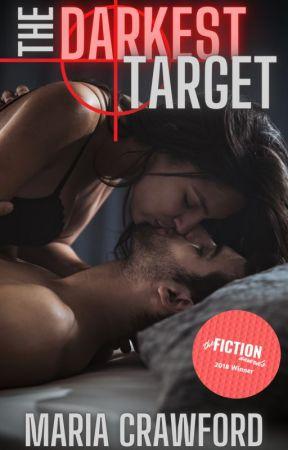 The Darkest Target by ReeReverie