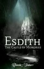 Esdith [SLOW UPDATES] by EvanesceOurRain