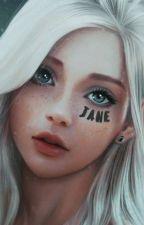 Jane |Cameron Dallas| by unas_locas_mas
