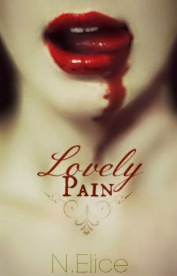 Lovely Pain