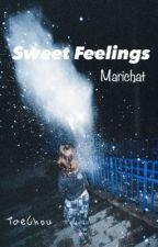 Sweet Feelings by KanaeKira