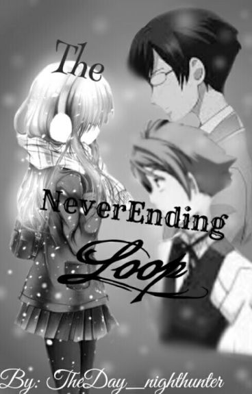 ▲।♡।◆।♥ंंThe NeverEnding Loopंं ♥।◆।♡।▼※REALLY SLOW Updates◎※