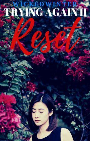 Reset (Tagalog) by wickedrocket