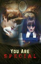 [C]You Are Special by Yukook_Kookju