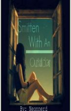 Smitten With an Outsider by Neonnerd