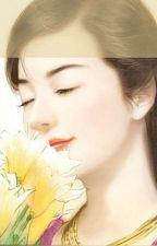 Trở Lại Sau Khi Ly Hôn - Tiểu Hà Bá by haonguyet1605