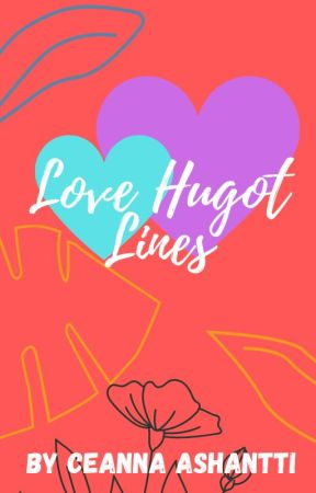 """Love hugot lines"" - English hugot lines - Wattpad"