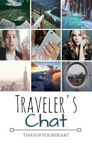 Traveler's  CHAT