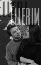 Elleri Ellerime by Turtacikkk