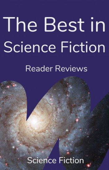 The Best in Science Fiction - Reader Reviews