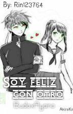 Soy Feliz Con Otro (Budoxayano) Yandere Simulator by rin123764