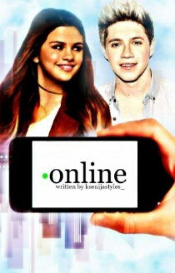 Online | n.h
