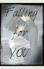 """""""Falling for YOU"""" by AngelaTolentino9"""
