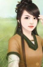 Trùng Sinh Khoan Thai - Tiếu Hề Hề by haonguyet1605