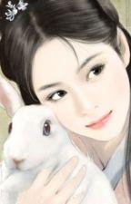 Không Gian Điền Viên Nông Nữ - Tà Mị Bách Hoa Liễu Loạn by haonguyet1605