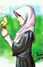 Helal Liebe in Germany by muslim-man1453