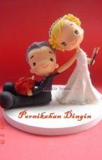 Pernikahan Dingin by estresso