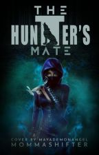 The Hunter's Mate by MommaShifter